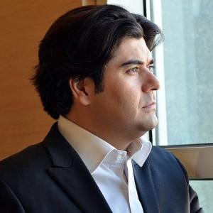 Salar Aghili Ghoghnoos 300x300 - دانلود آهنگ سالار عقيلي به نام ققنوس