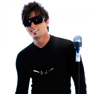 Amir Farjam Ey Kash 300x300 - دانلود آهنگ امیر فرجام به نام ای کاش
