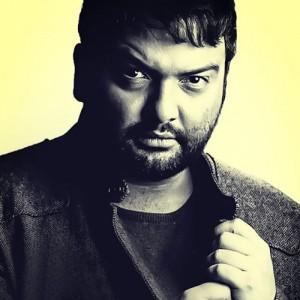 Mehdi Moghaddam Joone Mani 300x300 - دانلود آهنگ مهدی مقدم به نام جون منی