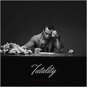 Amir Tataloo Tatality 300x300 - دانلود آلبوم امير تتلو به نام تتليتي