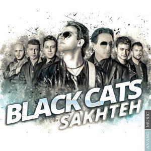Black Cats Sakhteh 300x300 - دانلود آهنگ Black Cats به نام سخته