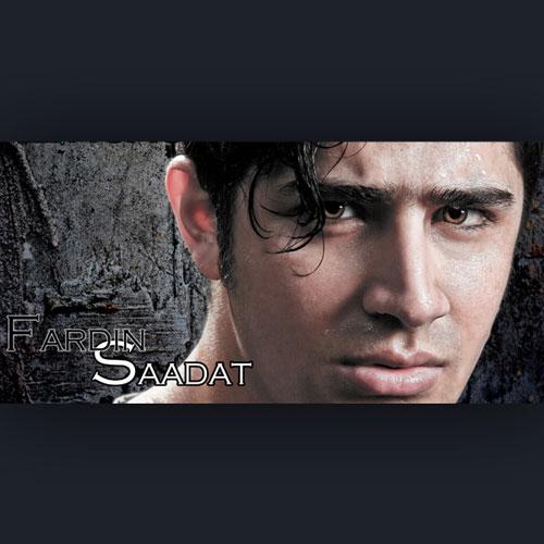 Fardin Saadat - Angize