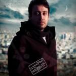 دانلود رمیکس جدید محسن چاوشی به نام زخم زبون