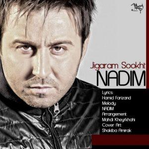 Nadim Jigaram Sookht 300x300 - جیگرم سوخت از ندیم