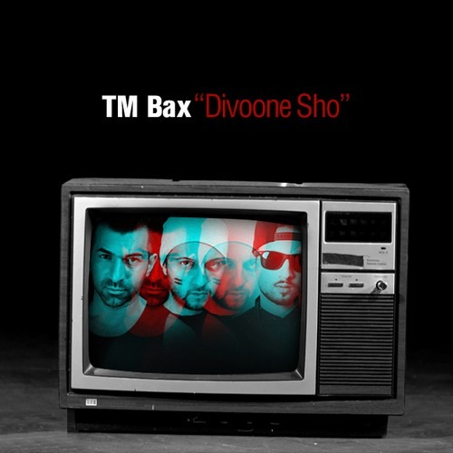TM Bax - Divoone Sho