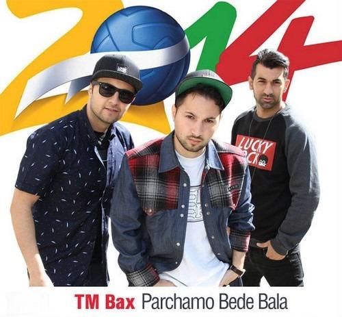 TM Bax - Parchamo Bede Bala