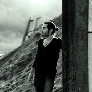 Hesamodin Mousavi Collection 300x300 - دانلود آلبوم جدید حسام الدین موسوی به نام کالکشن