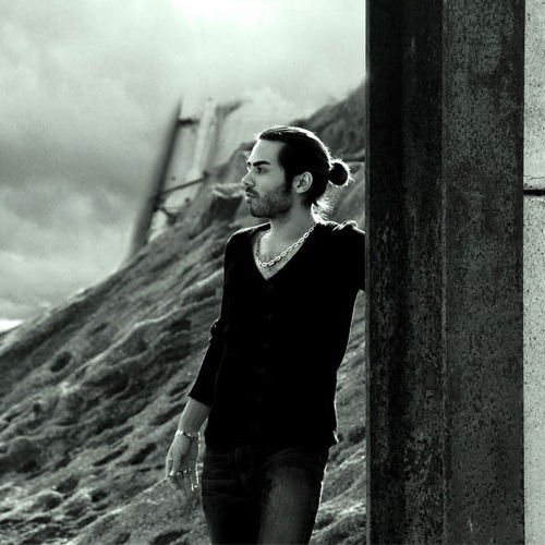 دانلود آلبوم جدید حسام الدین موسوی به نام کالکشن