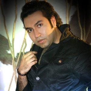 Saeed Asayesh Rafti Eshgham 300x300 - دانلود آهنگ جدید سعید آسایش به نام رفتی عشقم