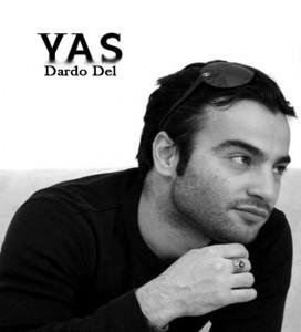 Yas Dardo Del 272x300 - درد و دل از یاس