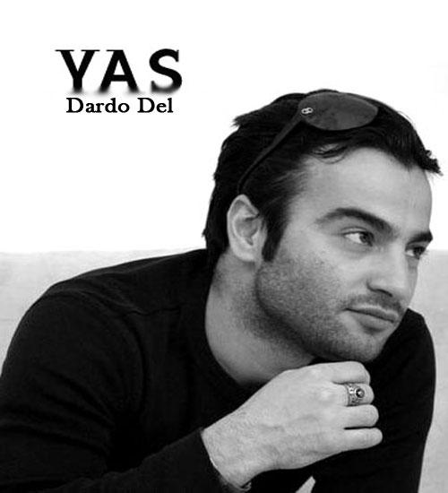 Yas Dardo Del - درد و دل از یاس