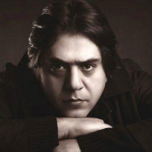 Mani Rahnama Pavaneh 300x300 - دانلود آهنگ مانی رهنما به نام پروانه