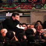 دانلود آلبوم جدید محمود کریمی به نام شب دوم محرم ۹۳