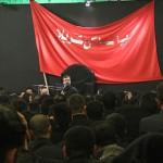 دانلود آلبوم جدید محمود کریمی به نام شب پنجم محرم ۹۳