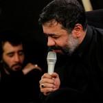 دانلود آلبوم جدید محمود کریمی به نام شب تاسوعا محرم ۹۳