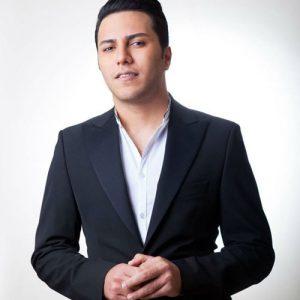 Ehsan Haghshenas Hegmataneh 300x300 - دانلود آهنگ جدید احسان حق شناس به نام هگمتانه