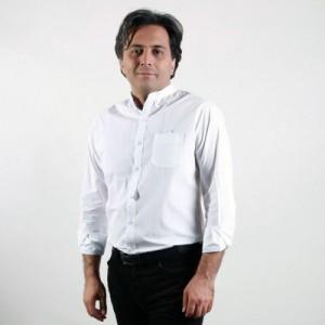 Majid Akhshabi Doaye Tahvile Saal 300x300 - دانلود آهنگ جدید مجید اخشابی به نام دعا تحویل سال