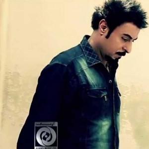 Amo Cheshm Asali 300x300 - دانلود آهنگ جدید آمو به نام چشم عسلی