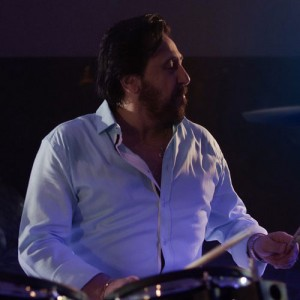 Shahram Shabpareh Salam 300x300 - دانلود آهنگ جدید شهرام شب پره به نام سلام