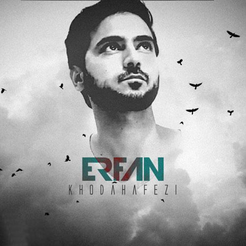 Erfan - Khodahafezi