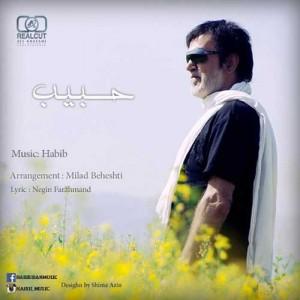 Habib Donya 300x300 - دانلود ویدئو جدید حبیب به نام دنیا