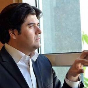 Salar Aghili Haniyeh 300x300 - دانلود آهنگ جدید سالار عقیلی به نام هانیه