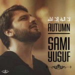 دانلود آهنگ جدید زیبای سامی یوسف به نام پاییز
