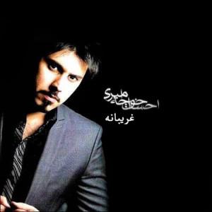 Ehsan Khajeh Amiri Gharibaneh 300x300 - دانلود آهنگ احسان خواجه امیری به نام غریبانه
