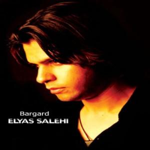 Elyas Salehi Bargard 300x300 - دانلود آهنگ الیاس صالحی به نام برگرد