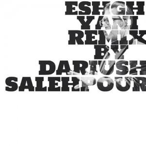 Fereydoun Asraei Eshgh Yani Remix 300x300 - دانلود رمیکس جدید فریدون آسرایی به نام عشق یعنی