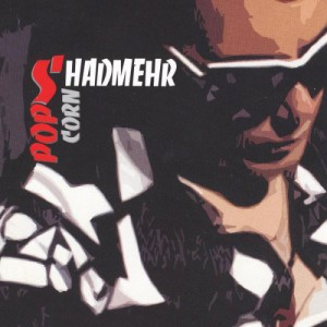 Shadmehr Aghili Pop Corn 300x300 - دانلود آلبوم شادمهر عقیلی به نام پاپ کرن