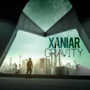 Xaniar Khosravi Jazebe 300x300 - دانلود آهنگ جدید زانیار خسروی به نام جاذبه