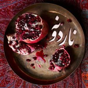 Ali Zand Vakili Naar Dooneh 300x300 - دانلود آهنگ جدید علی زند وکیلی به نام نار دونه
