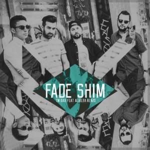 TM Bax Ft. Alireza Renzo Fade Shim 300x300 - دانلود آهنگ جدید تی ام بکس به همراهی علیرضا رنزو نام فید شیم