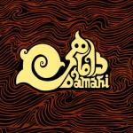 دانلود آلبوم جدید گروه داماهی به نام داماهی