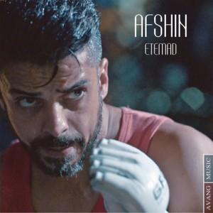 Afshin Etemad 300x300 - دانلود آهنگ جدید افشین به نام اعتماد