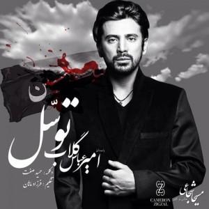 Amir Abbas Golab Tavassol 300x300 - دانلود آهنگ جدید امیرعباس گلاب به نام توسل