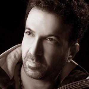 Kourosh Sanati Bejone To Ghasam 300x300 - دانلود آهنگ جدید کورش صنعتی به نام به جون تو قسم