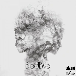 Tik Taak BadBye 300x300 - دانلود آهنگ جدید تیک تاک به نام بد بای