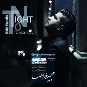 Majid Kharatha Emshab 300x300 - دانلود آهنگ جدید مجید خراطها به نام امشب