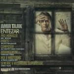 دانلود آهنگ جدید امیر تاجیک به نام انتظار