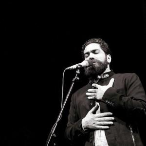 Ali Zand Vakili Ab Dar Atash 300x300 - دانلود آهنگ جدید علی زند وکیلی به نام آب در آتش
