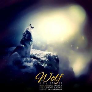 Sina Sarlak Gorg 300x300 - دانلود آهنگ جدید سینا سرلک به نام گرگ