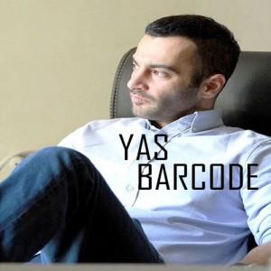 YAS Barcode 300x300 - بارکد از یاس