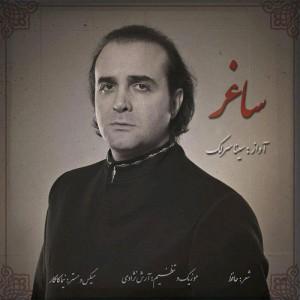 Sina Sarlak Saghar 300x300 - دانلود آهنگ جدید سینا سرلک به نام ساغر