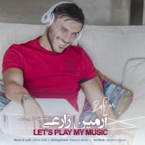 Armin 2AFM Bezar Play She Musicam 300x300 - دانلود آهنگ جدید آرمین۲AFM به نام بزار پلی شه موزیکم