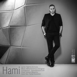 Hamid Hami Hami Remix 300x300 - دانلود رمیکس جدید حمید حامی به نام حامی
