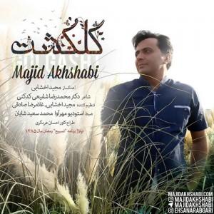 Majid Akhshabi GolGasht 300x300 - دانلود آهنگ جدید مجید اخشابی به نام گلگشت