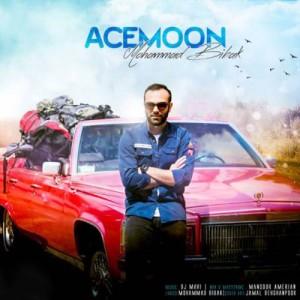 Mohammad Bibak Acemoon1 300x300 - دانلود آهنگ جدید محمد بی باک به نام آسمون