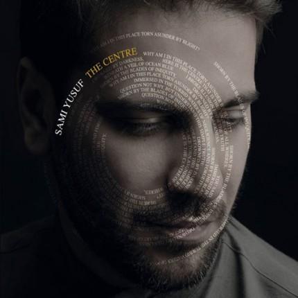 دانلود آلبوم جدید سامی یوسف به نام The Centre
